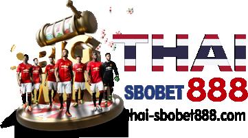 thai-sbobet888.com