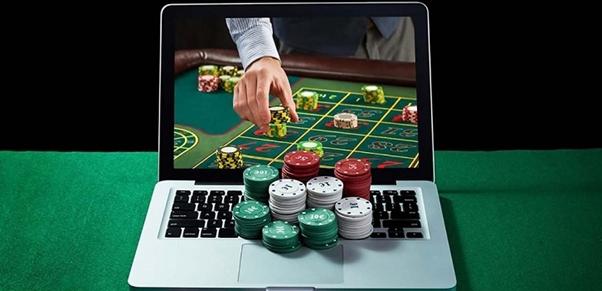 เกมการเดิมพันออนไลน์ ทางเลือกที่ดีในการเล่นพนัน ในยุคปัจจุบัน